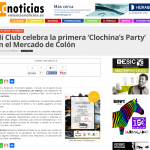 screenshot-vlcnoticias.com 2015-07-02 17-56-05