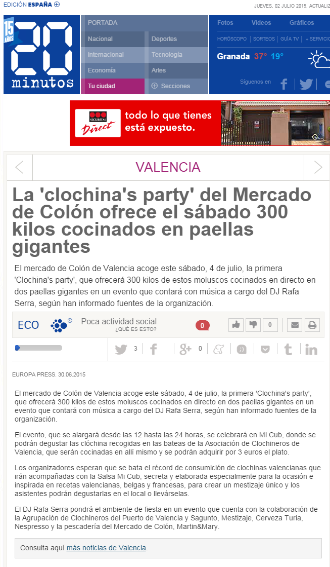 screenshot-www.20minutos.es 2015-07-02 17-50-16