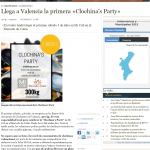 screenshot-www.abc.es 2015-07-02 18-00-00