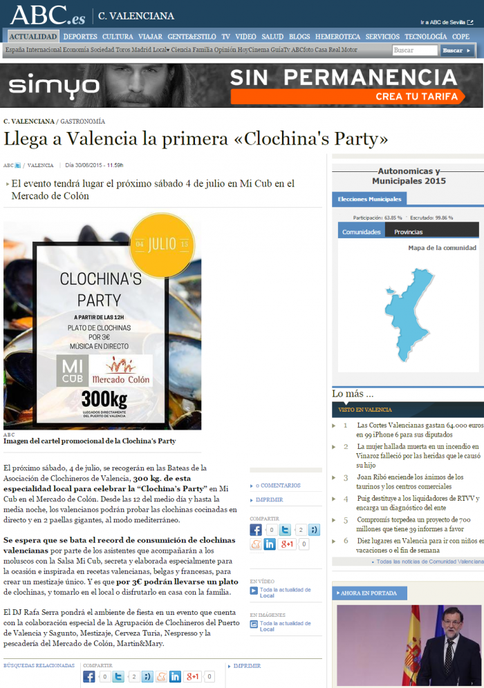 screenshot-www.abc.es 2015-07-02 18-00-00